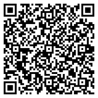 qr code-relevangle